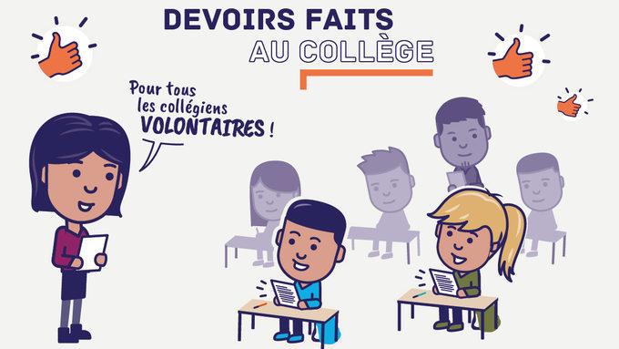 DEVOIRS_FAITS_1200x800_843270.jpg